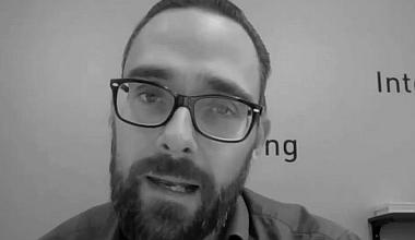 Video: Så testar du ditt data warehouse