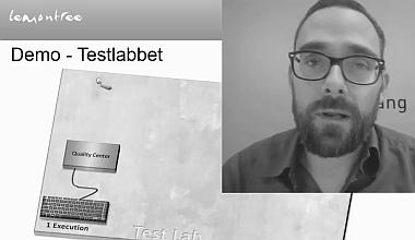 Video: Verktygen som hjälper dig att testa ditt data warehouse